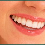The Top 3 Questions About Dental Implants