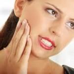 emergency-dental-pain