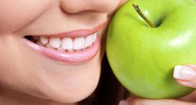 dental implants st louis