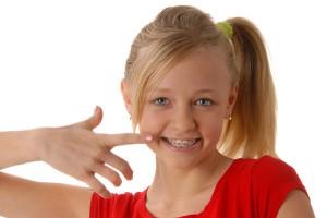 braces creve coeur, artistic dentistry