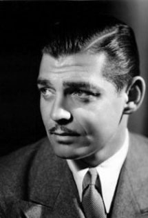 Creve Coeur Cosmetic Dentist, periodontal gum disease, Clark Gable
