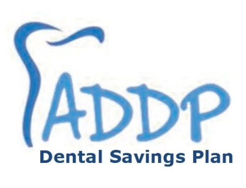 New Artistic Dentistry Dental Plan Page